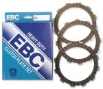 TRIUMPH: EBC CK 5588 Clutch Kit.
